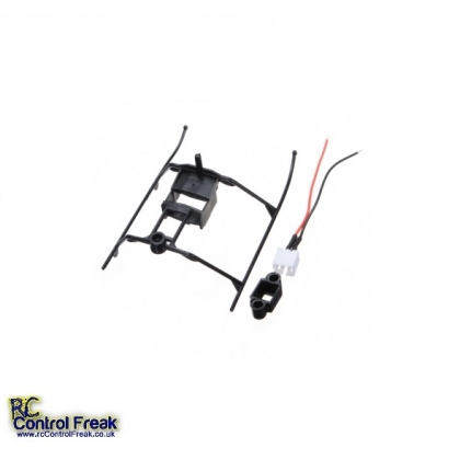 V911 08 20landing 20skid also TM 55 1520 240 23 10 100 also S Rc Gas Helicopters additionally Syma Rc Helicopter Parts Syma X11 Spare Parts C 265 396 besides Wltoys Wl Q303 Rc Quadcopter C 18 879. on helicopter battery 3 7 v