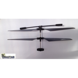 Z008 Z-series RC Helicopter ..