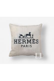 hermes replica pillows