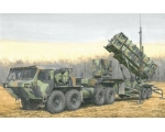 Dragon MIM-104B Patriot Surface-To-Air MissileSA..