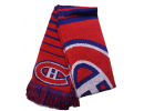 Montreal Canadiens Red ..