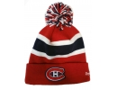 Montreal Canadiens REEB..