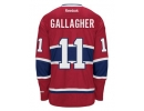 Brendan Gallagher Montr..