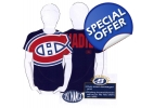 Montreal Canadiens Big ..
