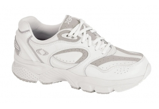 Women's Lace Walkers-X Last