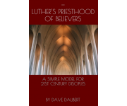 Luther´s Priesthood of Believers - PDF Wit..