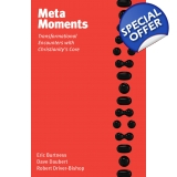 Meta-Moments: Transformational Encount..