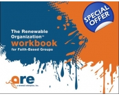 Renewable Organization Workbook for Faith-based ..
