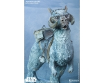 Tauntaun Deluxe Sixth Scale Figure by Sideshow C..