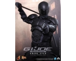 Hot Toys G.I. Joe Retaliation: Snake Eyes