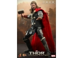 Hot Toys - MMS 224 - Thor: The Dark World Thor 1..