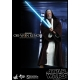 Hot Toys Star Wars: Episode IV A N..