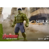 Hot Toys Avengers: Age of Ultron - Hul..