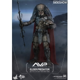 Hot Toys Alien vs. Predator: 1/6th sca..