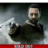 AMC's The Walking Dead - Rick Grimes 1..