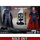 Hot Toys Batman v Superman: Dawn of ..