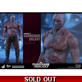Hot Toys Guardians of the Galaxy: 1/6t..