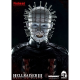ThreeZero 1/6th scale Hellraiser III: ..