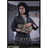 Hot Toys Alien - 1/6th scale Ellen Rip..
