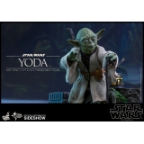 Hot Toys Star Wars: Episode V Empire S..