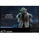 Hot Toys Star Wars: Episode V Empi..