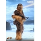 Hot Toys Star Wars: The Force Awak..