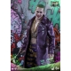 Suicide Squad - 1/6th scale The Jo..