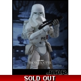 Hot Toys Star Wars: The Empire Strikes..