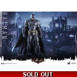 Hot Toys - Batman: Arkham Knight - 1/6..