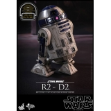 Hot Toys Star Wars: The Force Awakens ..