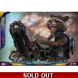 Hot Toys - Guardians of the Galaxy Vol..