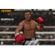 Storm Collectables MUHAMMAD ALI™ -..