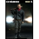 ThreeZero The Walking Dead – Negan