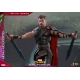 Hot Toys Thor: Ragnarok 1/6th scale Gladiator Thor Deluxe Version Collectible Figure