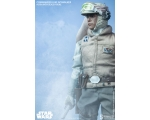 Sideshow Collectables Commander Luke Skywalker H..