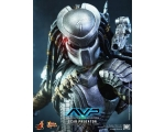 Hot Toys - MMS190 - Alien vs. Predator: 1/6th sc..