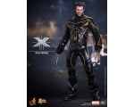 Hot Toys - MMS187 - X-Men: The Last Stand: Wolve..