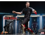 Hot Toys - MMS 191 - Iron Man 3 - Tony Stark