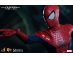 Hot Toys The Amazing Spider-Man 2 1/6 Figure