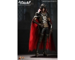 1/6 Hot Toys - MMS 222 - Space Pirate Captain Ha..