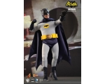 Hot Toys MMS218 Batman 1966 Series 1/6 Scale Fig..