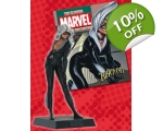 Black Cat Marvel Figuri..