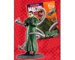 Dr Octopus Marvel Figur..