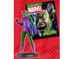 Green Goblin Marvel Fig..