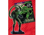 Scorpion Marvel Figurine ..