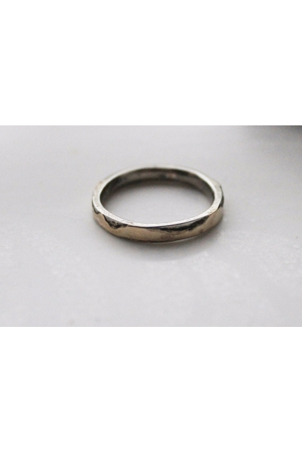 Narrow band sterling an..