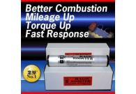 Magic Fuel Saver Booster