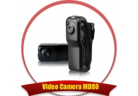 Miniature DV DVR Video Camera Spy came..