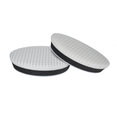 Sandwich Spider Pad Black / White Large 170/30 mm