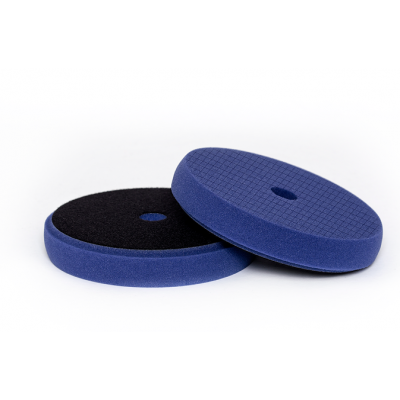 Navy Blue Spider Pad Small
